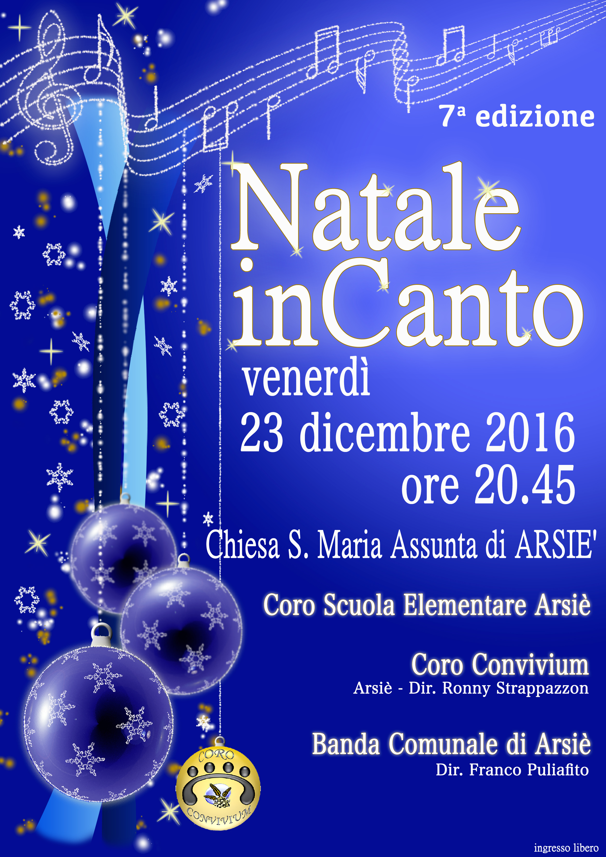 natale-in-canto-2016